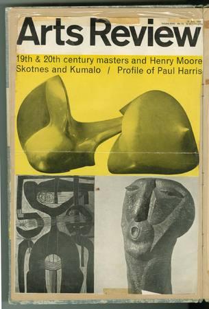 http://archive.cecilskotnes.com/files/scrapbooks/scrapbook_02_1965-1967/02_006_a.jpg