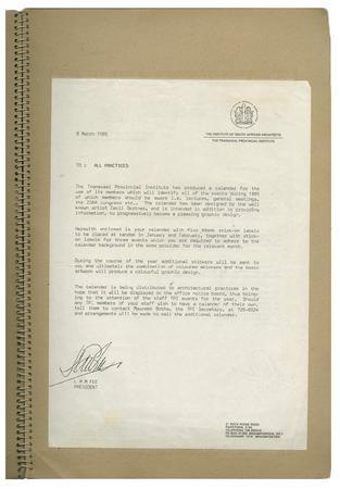http://archive.cecilskotnes.com/files/scrapbooks/scrapbook_17_1985-1986/17_011_a.jpg