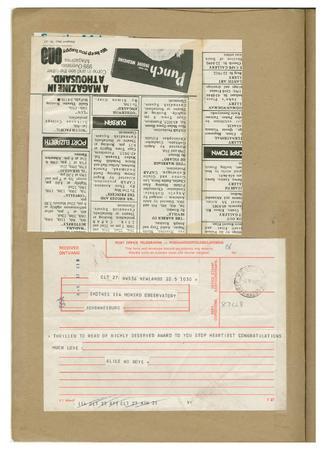 http://archive.cecilskotnes.com/files/scrapbooks/scrapbook_12_jan_1976/12_010_c.jpg
