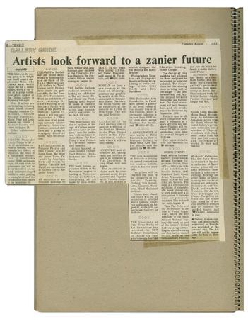 http://archive.cecilskotnes.com/files/scrapbooks/scrapbook_20_1990-1992/20_075_a.jpg