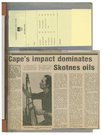 http://archive.cecilskotnes.com/files/scrapbooks/scrapbook_15_1981-1983/15_001_a.jpg
