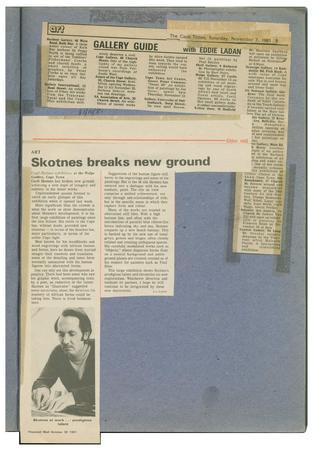 http://archive.cecilskotnes.com/files/scrapbooks/scrapbook_15_1981-1983/15_005_b.jpg