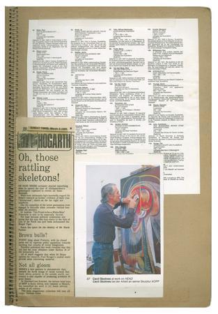 http://archive.cecilskotnes.com/files/scrapbooks/scrapbook_17_1985-1986/17_003_a.jpg