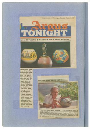 http://archive.cecilskotnes.com/files/scrapbooks/scrapbook_18_1987/18_012_a.jpg