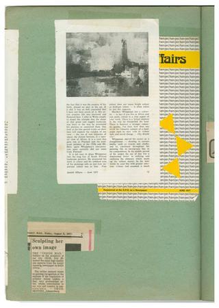 http://archive.cecilskotnes.com/files/scrapbooks/scrapbook_13_1977-1978/13_015b.jpg