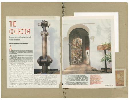 http://archive.cecilskotnes.com/files/scrapbooks/scrapbook_20_1990-1992/20_064_065_a.jpg