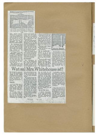 http://archive.cecilskotnes.com/files/scrapbooks/scrapbook_12_jan_1976/12_004_a.jpg