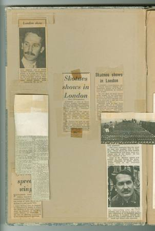 http://archive.cecilskotnes.com/files/scrapbooks/scrapbook_02_1965-1967/02_002_b.jpg