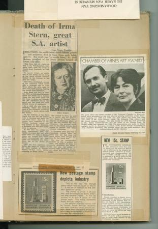 http://archive.cecilskotnes.com/files/scrapbooks/scrapbook_02_1965-1967/02_017_b.jpg