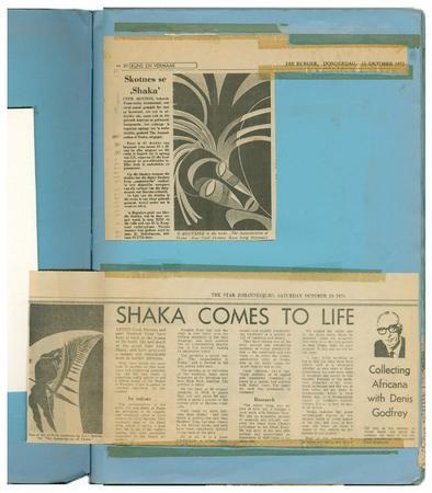 http://archive.cecilskotnes.com/files/scrapbooks/scrapbook_08_Oct_1973-April_1974/08_003_a.jpg