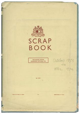 http://archive.cecilskotnes.com/files/scrapbooks/scrapbook_08_Oct_1973-April_1974/08_001_front_cover.jpg