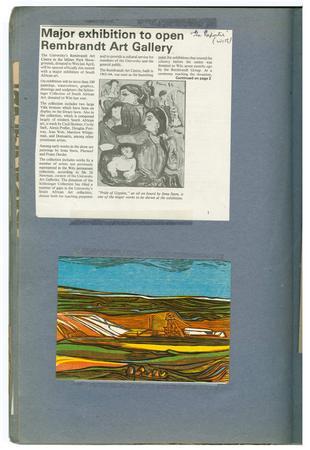 http://archive.cecilskotnes.com/files/scrapbooks/scrapbook_14_1979-1980/14_052_a.jpg