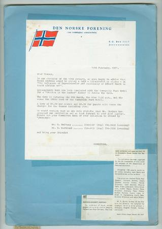 http://archive.cecilskotnes.com/files/scrapbooks/scrapbook_05_1971/05_004_a.jpg