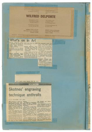 http://archive.cecilskotnes.com/files/scrapbooks/scrapbook_09_1974/09_004_a.jpg