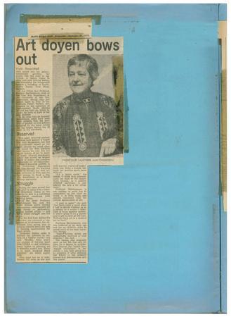 http://archive.cecilskotnes.com/files/scrapbooks/scrapbook_08_Oct_1973-April_1974/08_012_a.jpg