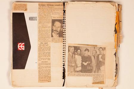 http://archive.cecilskotnes.com/files/scrapbooks/scrapbook_01_1956-1966/01_006f.jpg