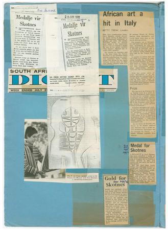 http://archive.cecilskotnes.com/files/scrapbooks/scrapbook_08_Oct_1973-April_1974/08_016_a.jpg