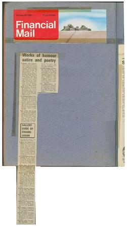http://archive.cecilskotnes.com/files/scrapbooks/scrapbook_15_1981-1983/15_004_a.jpg