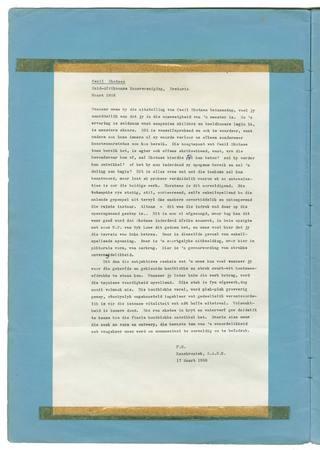 http://archive.cecilskotnes.com/files/scrapbooks/scrapbook_03_1968/03_013_a.jpg