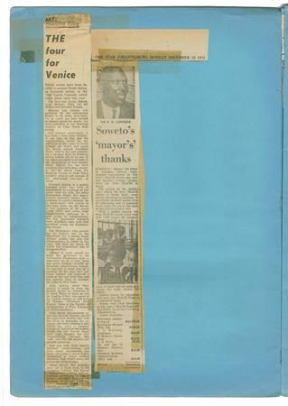 http://archive.cecilskotnes.com/files/scrapbooks/scrapbook_06_Nov_1971-Mar_1972/06_016_a.jpg