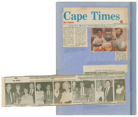 http://archive.cecilskotnes.com/files/scrapbooks/scrapbook_18_1987/18_016_a.jpg