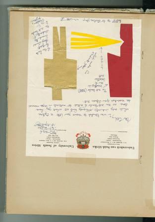 http://archive.cecilskotnes.com/files/scrapbooks/scrapbook_02_1965-1967/02_021.jpg