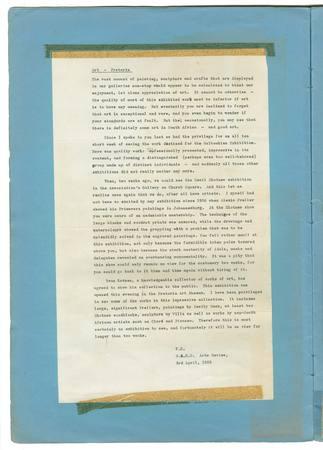 http://archive.cecilskotnes.com/files/scrapbooks/scrapbook_03_1968/03_015_a.jpg