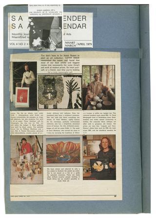 http://archive.cecilskotnes.com/files/scrapbooks/scrapbook_14_1979-1980/14_008_b.jpg
