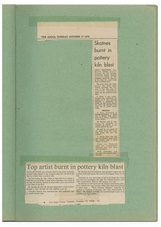 http://archive.cecilskotnes.com/files/scrapbooks/scrapbook_13_1977-1978/13_042a.jpg