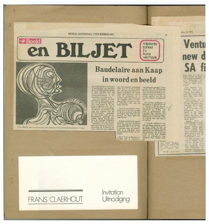 http://archive.cecilskotnes.com/files/scrapbooks/scrapbook_11_oct_1975/11_004_a.jpg