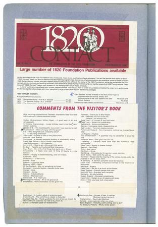 http://archive.cecilskotnes.com/files/scrapbooks/scrapbook_18_1987/18_004_b.jpg