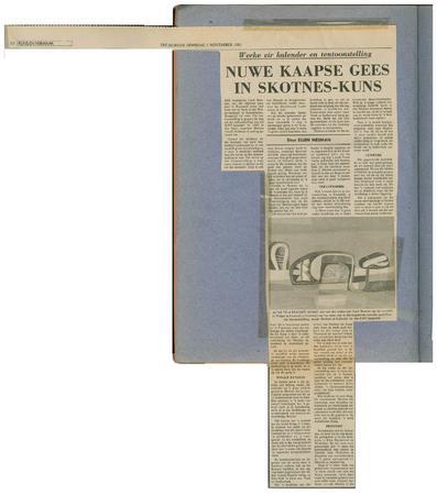 http://archive.cecilskotnes.com/files/scrapbooks/scrapbook_15_1981-1983/15_008_a.jpg