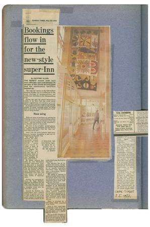http://archive.cecilskotnes.com/files/scrapbooks/scrapbook_15_1981-1983/15_020_a.jpg