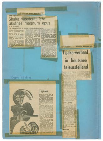 http://archive.cecilskotnes.com/files/scrapbooks/scrapbook_08_Oct_1973-April_1974/08_006_b.jpg