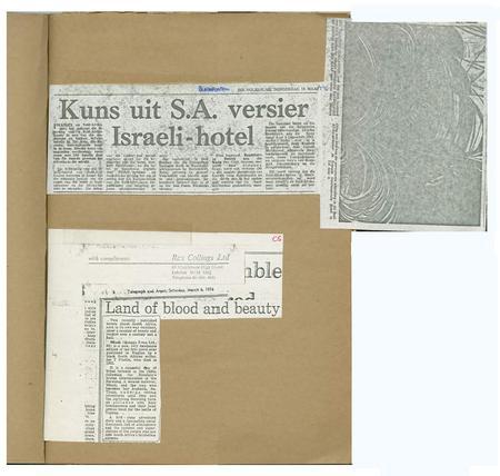 http://archive.cecilskotnes.com/files/scrapbooks/scrapbook_12_jan_1976/12_005_a.jpg