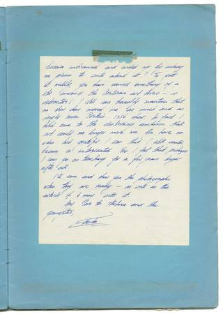 http://archive.cecilskotnes.com/files/scrapbooks/scrapbook_03_1968/03_014_b.jpg