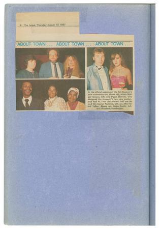 http://archive.cecilskotnes.com/files/scrapbooks/scrapbook_18_1987/18_018_a.jpg