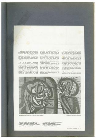 http://archive.cecilskotnes.com/files/scrapbooks/scrapbook_10_oct_1974_oct1975/10_067_a.jpg