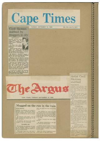 http://archive.cecilskotnes.com/files/scrapbooks/scrapbook_17_1985-1986/17_076_b.jpg