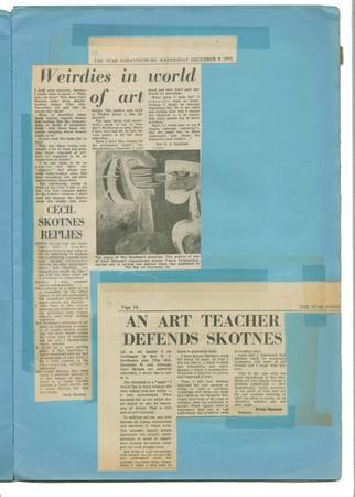 http://archive.cecilskotnes.com/files/scrapbooks/scrapbook_06_Nov_1971-Mar_1972/06_013_a.jpg