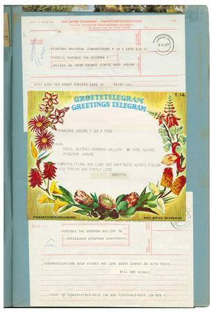http://archive.cecilskotnes.com/files/scrapbooks/scrapbook_09_1974/09_003_d.jpg