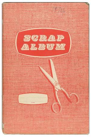 http://archive.cecilskotnes.com/files/scrapbooks/scrapbook_09_1974/09_000_front_cov.jpg