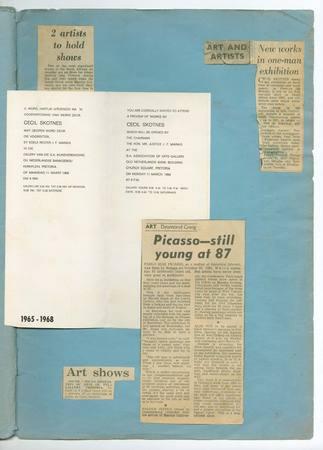 http://archive.cecilskotnes.com/files/scrapbooks/scrapbook_03_1968/03_003_e.jpg
