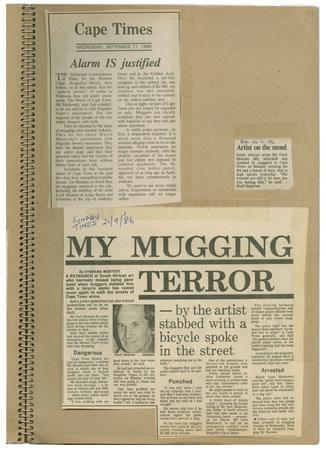 http://archive.cecilskotnes.com/files/scrapbooks/scrapbook_17_1985-1986/17_077_a.jpg