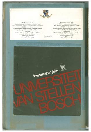 http://archive.cecilskotnes.com/files/scrapbooks/scrapbook_04_1968-1970/04_076_a.jpg