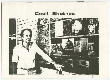 http://archive.cecilskotnes.com/files/scrapbooks/scrapbook_17_1985-1986/17_086_a.jpg
