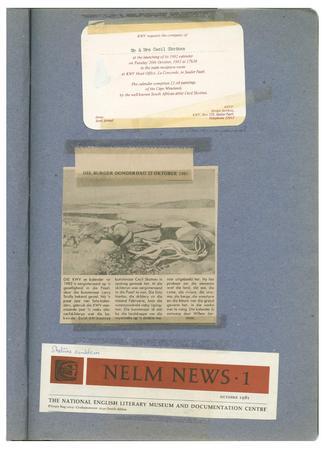http://archive.cecilskotnes.com/files/scrapbooks/scrapbook_15_1981-1983/15_009_a.jpg