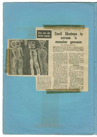 http://archive.cecilskotnes.com/files/scrapbooks/scrapbook_03_1968/03_011_a.jpg
