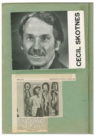 http://archive.cecilskotnes.com/files/scrapbooks/scrapbook_13_1977-1978/13_007b.jpg
