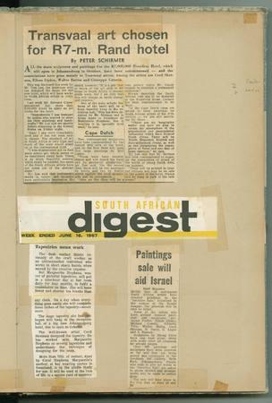 http://archive.cecilskotnes.com/files/scrapbooks/scrapbook_02_1965-1967/02_026_a.jpg